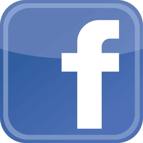 facebook_logo_4_smaller.jpg